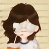 MrProjectSemicolon's avatar
