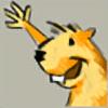 mrproper08's avatar