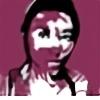 mrprov12's avatar