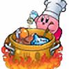 MrPruitt's avatar
