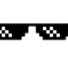 mrpsych1c's avatar