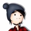 mrPudding701's avatar