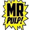 mrpulp-presenta's avatar
