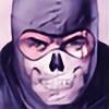 MrPurpleRoach's avatar