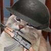 MRpurrpurr's avatar