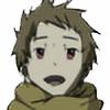 MrPwnedo's avatar
