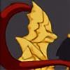 MrPwner911's avatar