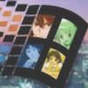 MrQqn's avatar