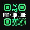 mrqrcode128's avatar