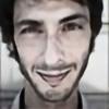 Mrqui's avatar