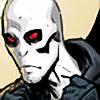 MrQuinlansBloodDoll's avatar