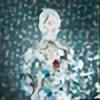 MRR96's avatar