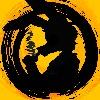mrrabgamer's avatar