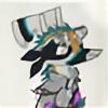 MrRacoon's avatar