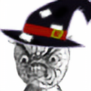 MrRageMage's avatar