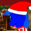 MrRainbow1023PL's avatar