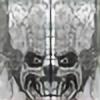 MrRakky's avatar