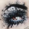 mrralphie's avatar