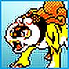 MrRandell's avatar