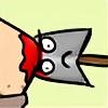 mrranunculus's avatar