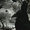 MrRavenheart's avatar