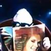 MrRayney's avatar