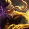 MrReapergodSZ's avatar