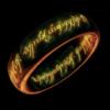 MrRed209's avatar