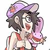 MrRedButcher's avatar