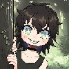 mrredexorcist's avatar