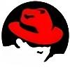 mrredhatter's avatar