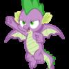 mrredwar's avatar