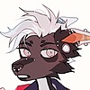 MrReitman's avatar
