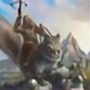 MrRemicas's avatar