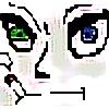 MrRemoraman's avatar