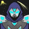 MrRetroRealm's avatar