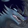 MrRexyy846's avatar