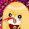 mrrhinchan's avatar