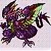 MrRhinoMan's avatar