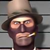 MrRiar's avatar