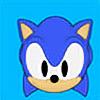 MrRiccardo3's avatar