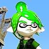 MrRiot4444's avatar