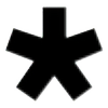 mrRiver's avatar