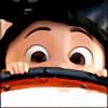 MrrMadeline's avatar