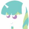 MrRoadrash's avatar