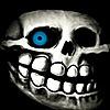 MrrobloxW432's avatar