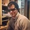 MrRobotboy's avatar