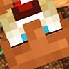 MrRogueace's avatar