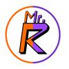 MrRogues's avatar