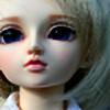MrRomanchikku's avatar